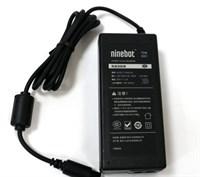 Зарядное устройство 120Вт для Ninebot mini Pro
