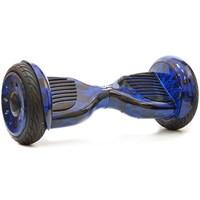 Гироскутер Smart Balance Premium 10.5 Синий Огонь