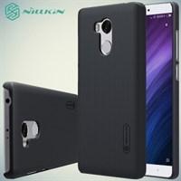 Чехол-накладка Nillkin для Xiaomi Mi 5s чёрный