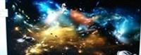 Гироскутер Smart Balance Galaxy 6.5 Cosmostar