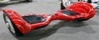Гироскутер Smart Balance Blade Ultra 8 Red Spider Man
